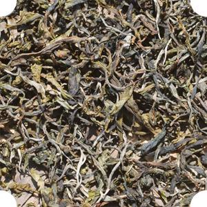сортировка чая