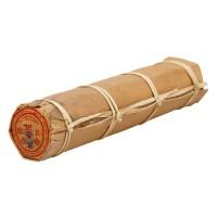 пуэр мини бин бамбук