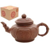 Купить чайник заварочный Челябинск