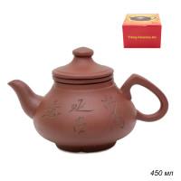 чайник с колбой челябинск