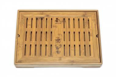 ча бань бамбук челябинск