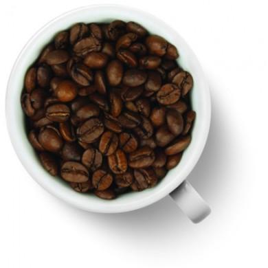 купить зерновой кофе Челябинск