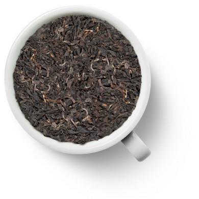 красный чай мао фэн