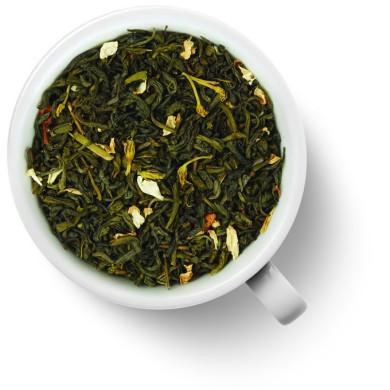 купить зеленый чай челябинск
