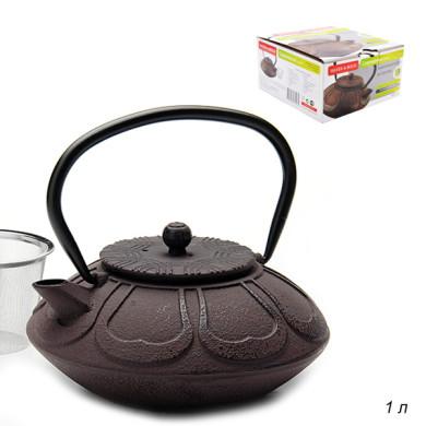 купить китайский чайник челябинск