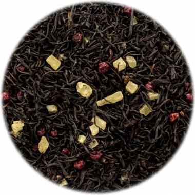 купить черный чай челябинск