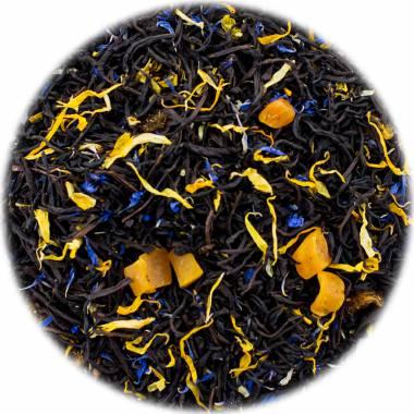 чай саусеп манго