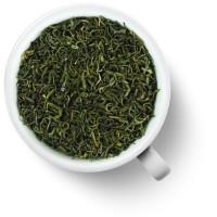 зеленый чай челябинск
