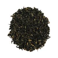 мятная свежесть чай