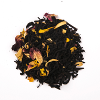 чай летняя свежесть челябинск