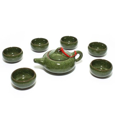 посуда для чая челябинск