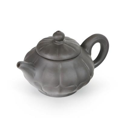китайская посуда челябинск