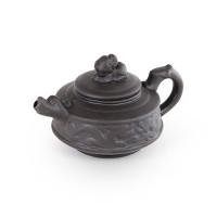 исинский чайник Челябинск