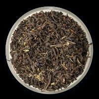 Цейлонский чай с удивительным привкусом чабреца