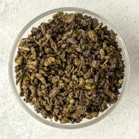 100% китайский чай улун ферментированный